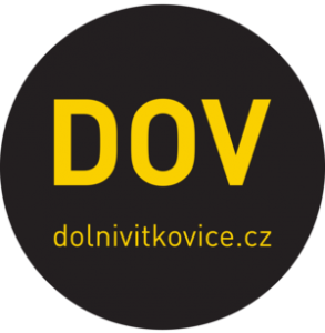 Dolni_Vitkovice_logo_cerna