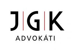 lo_JGK_II