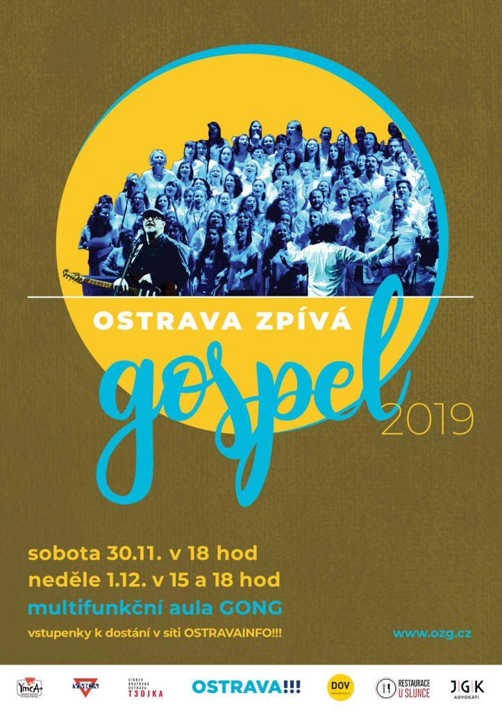 plakat_OZG_2019-RHmod1